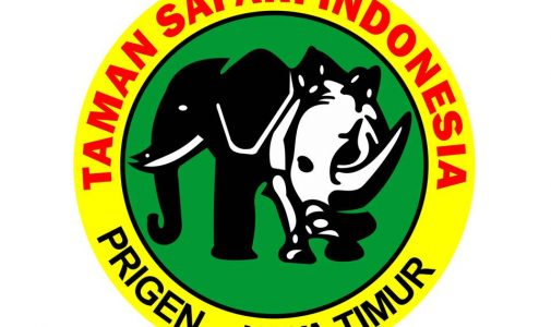 Taman Safari 2 Indonesia